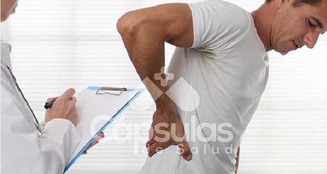 La-dolor-de-Espalda (1)